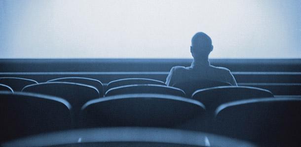 cine solo