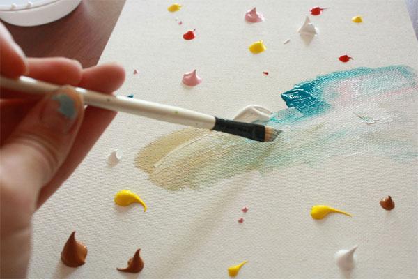 manualidad-ninos-pintar
