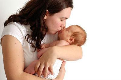 bebe-mama-adictamente.blogspot (1)