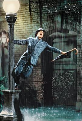 bailar-bajo-la-lluvia1